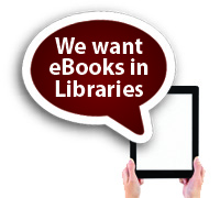 Online e-book and e-Audiobook options